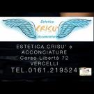 Crisù Estetica Acconciature