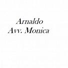 Studio Legale Arnaldo