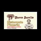 Ristorante Marco Aurelio