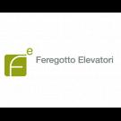 Feregotto Elevatori
