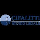Studio Legale Cifalitti