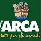 L'Arca - Tutto per gli Animali