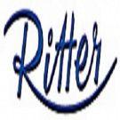 Ritter Ernst