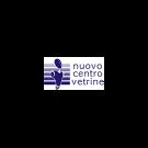 Nuovo Centro Vetrine