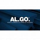 AL.GO. Alluminio
