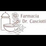 Farmacia Dr. Casciotti
