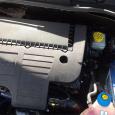DG CAR autofficina tagliandi auto