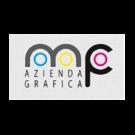 Azienda Grafica MP