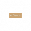 Ristorante Le Magnolie Gasthaus