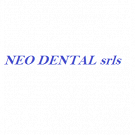 Studio Dentistico De Stefani - Alagna