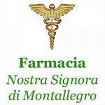 Farmacia N.S. di Montallegro