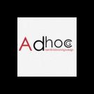 Ad Hoc - Identità Italiana Living e Design