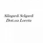 Silingardi Seligardi Dott.ssa Loretta