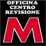 Officina Centro Revisione Martorana