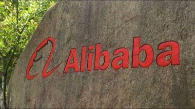 Cina, maxi-multa da 2,78 miliardi di dollari ad Alibaba