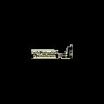 Faliva Stampaggio Termoplastica
