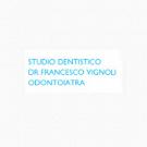 Studio Dentistico Vignoli