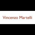 Vincenzo Martelli