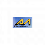 Mangiapane Alfredo