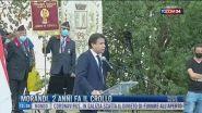 Breaking News delle 12.00 | Morandi, 2 anni fa il crollo