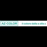 Az Color
