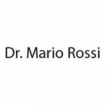 Dr. Mario Rossi
