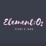 Elemento Fiori e Idee