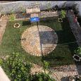 A.P. Giardini di Andrea Pisutu  giardiniere sassari