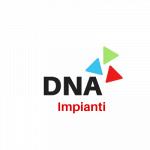 Idraulico Monza - DNA Impianti