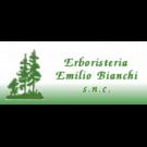 Erboristeria Emilio Bianchi