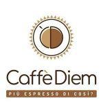 Caffè Diem Capsule, Cialde e Macchine da Caffè