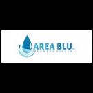 Area Blu Piscine