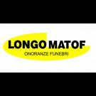 Matof Longo