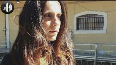 Attacchi di panico, Valeria: il dolore, quello più duro, e come uscirne