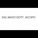 Dal Maso Dott. Jacopo