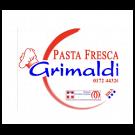 Pasta Fresca Valerio Grimaldi