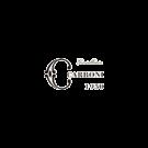 Gioielleria Carboni
