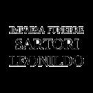 Impresa Funebre Sartori Leonildo