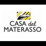 Emporio Del Materasso Lucca.Materassi A Capannori Pagine Gialle