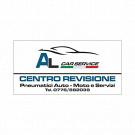 Al Car Service