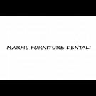 Marfil Forniture Dentali