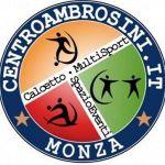 Centro Ambrosini