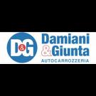 Autocarrozzeria Damiani & Giunta Srl