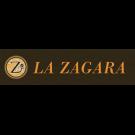 Ristorante Pizzeria La Zagara