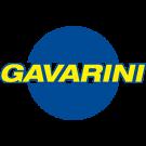 Gavarini Macchine Srl