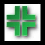 Farmacia S. Pietro