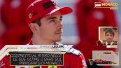 F1, Gp Monaco: Ferrari a due facce nelle prime libere