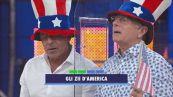 Gli zii d'America