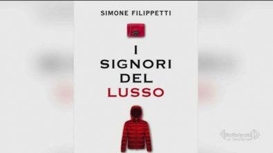 Un libro racconta la Milano della Finanza