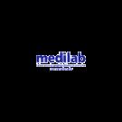 Laboratorio Analisi Medilab